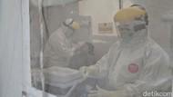 Video: 15 Kementerian yang Masih Catat Kasus Aktif Corona