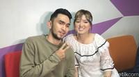 Diselingkuhi Anak Band, Chika Jessica Malah Kepincut Eks Drummer Lyla