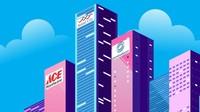 4 Perusahaan yang Digugat Pailit di Tengah Pandemi
