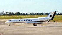Harga Pesawat Jet Pribadi, Sewa dan Rutenya Lengkap