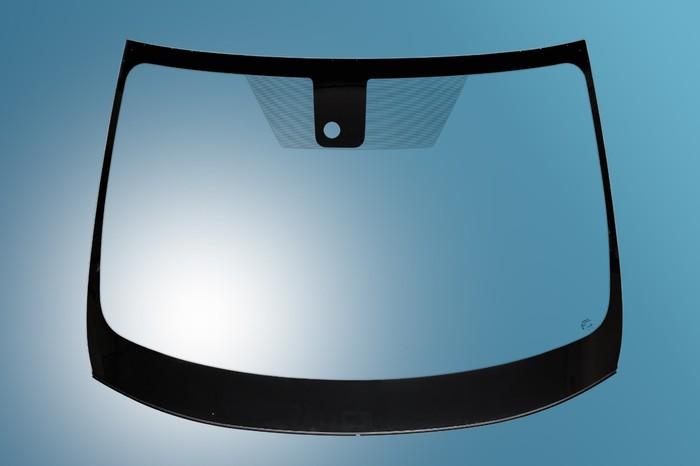 Kaca mobil terkini IR Cut dan kaca mobil Acoustic