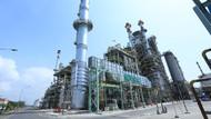 Pengembangan Kilang Cilacap, Pertamina Mau Bangun LNG Terintegrasi