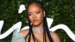 Isi Permintaan Maaf Rihanna soal Kontroversi Hadis Islam