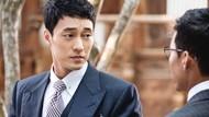 Bak Record of Youth, Aktor-aktor Korea ini Juga Mulai Karier dari Modeling