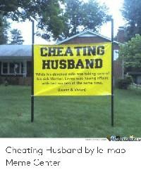 Perpisahan adalah hal yang berat, apalagi bila terjadi karena pelakor atau perusak rumah tangga. Ini adalah jeritan hati mereka yang tersakiti.