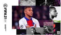 Gamers Siap-siap! Ini Sederet Fitur Baru FIFA 21 Buat Makin Betah Main