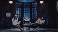 Kontroversi, Penampilan Jennie Jadi Perawat di MV Lovesick Girls Dihapus