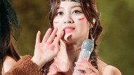 7 Kostum Artis K-pop yang Kontroversial, Jennie BLACKPINK hingga Jihyo TWICE