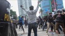 6 Aplikasi Penting Saat Ramai Demo Omnibus Law Cipta Kerja