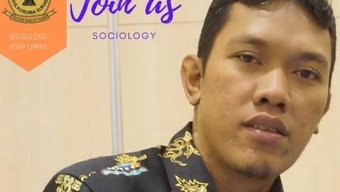 Dosen Janji Berikan Nilai A Bagi Mahasiswa Yang Ikut Mendemo