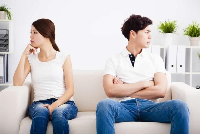 5 Kisah Kencan Gagal karena Tagihan Makan
