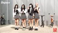BTS dan BLACKPINK Rajai Brand Rankings Idol di Korsel