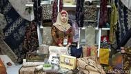 UMKM Kalah Sebelum Tanding di Bisnis Online
