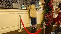 Libur Akhir Tahun Dipangkas, Hotel di Bandung Andalkan Wisatawan Lokal