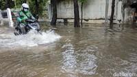 Oli Kecampur Air, Ini Efek Bahayanya Buat Mesin
