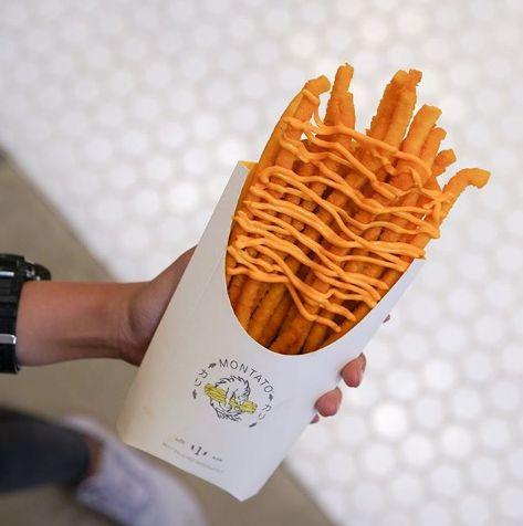5 Makanan Kekinian 2020 Ini Bisa Jadi Ide Bisnis Kuliner ...