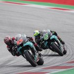 Jadwal MotoGP Teruel Akhir Pekan Ini