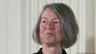 Penyair AS Louise Glck Raih Nobel Kesusastraan 2020