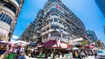 Hong Kong-Singapura Bikin Travel Bubble, Bebas Karantina