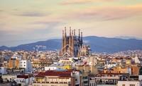 Dominasi pasporAsia merupakan fenomena yang relatif baru dalam sejarah Henley Passport Index selama 16 tahun terakhir. Spanyol juga ada di peringkat keempat dengan skor188negara bebas visa(Foto: Getty Images/iStockphoto)