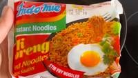 Peracik Bumbu Indomie Meninggal Dunia, Ini Konfirmasi Indofood