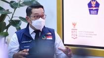 Soal Vaksin COVID-19 Sinovac, Ridwan Kamil: Pengumumannya Desember