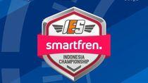 Ini Dia 26 Finalis Esport Indonesia Championship 2020