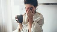 Minum Teh Bisa Bikin Sakit Kepala? Ini Penjelasan Ahli