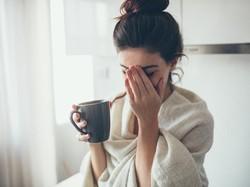 Waduh, Wanita Ini Obati Migrain dengan 700 Suntikan Botox, Kok Bisa?