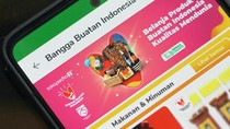 Tips Jualan Online: Promosi Lewat Medsos, Transaksi Lewat Marketplace