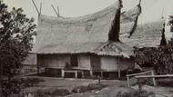 Lika-liku Jawa Barat Sukses Lewati Fase Puncak Wabah Sampar