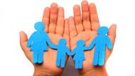 Jangan Salah, Dukungan Keluarga Bisa Jaga Imunitas Pasien COVID-19