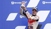 MotoGP 2020: Alex Marquez Kini Telah Berubah