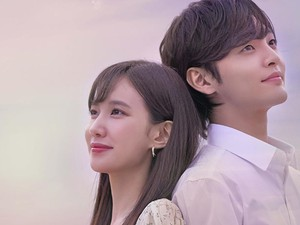 Do You Like Brahms? dan 5 Alasan Drama Korea Ini Ratingnya Tinggi