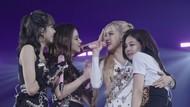 BLACKPINK Dominasi Tangga Lagu Spotify Awal Bulan Ini