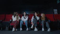 BLACKPINK Jadi Girl Group K-Pop Pertama yang Jual 1 Juta Album