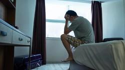 Hanya Karena Penasaran, Remaja Ini Nekat Masukkan Kabel USB ke Kemaluannya