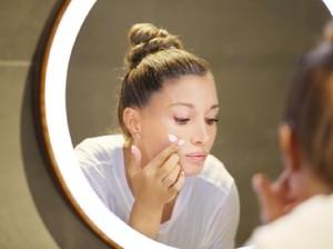6 Urutan Skincare Pagi yang Tepat dan Simple untuk Segala Jenis Kulit
