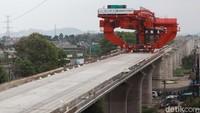 Kereta Cepat Dituding Tak Bisa Balik Modal, Kementerian BUMN: Konyol Betul!