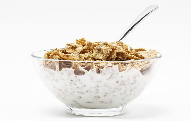 Supaya Kenyang Lebih Lama, Hindari Sarapan 5 Jenis Makanan Ini
