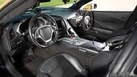 Jangan Iri, Cuma di Negara-negara Ini Corvette C8 Punya Pilihan Setir Kanan
