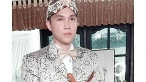 Pria Viral Ungkap Kisah Calon Istri Kabur Sama Mantan, Netizen Bilang Fake