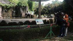 Kata Pemprov soal Tingkat Kepatuhan Prokes di Tempat Wisata Jakarta Terendah