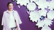 Cucu Konglomerat Fashion Tewas Setelah Operasi Payudara dan Sedot Lemak