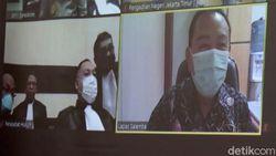 7 Fakta Mengejutkan di Sidang Perdana Kasus Surat Jalan Djoko Tjandra