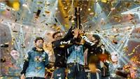 Daebak! Evos eSports Diguyur Rp 175 Miliar