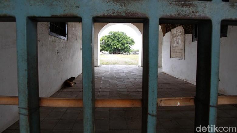 Pemudik ke Solo Wajib Karantina, Surat Negatif COVID-19