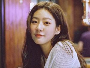 Kim Sae Ron Mundur dari Drama Dear.M, Batal Adu Akting dengan Jaehyun NCT