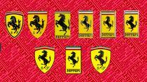 Cuma Segini Mobil Ferrari yang Laku Selama Pandemi