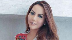 Istri Pertama Sayangkan Suami Cerai dengan Nita Thalia